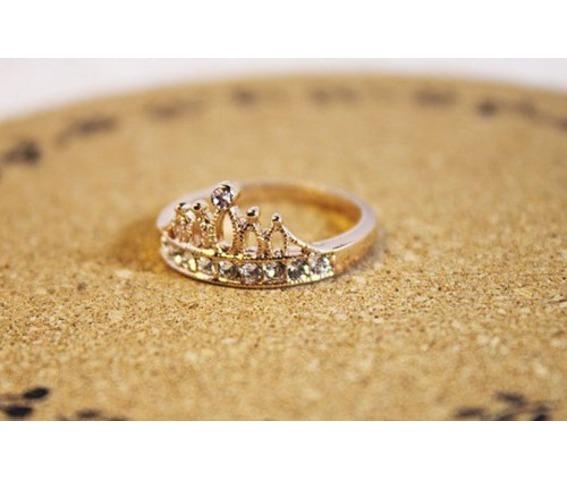 fashion_golden_aesthetic_crown_zircon_ring_rings_4.jpg