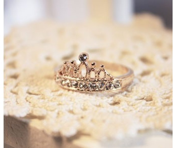 fashion_golden_aesthetic_crown_zircon_ring_rings_3.jpg