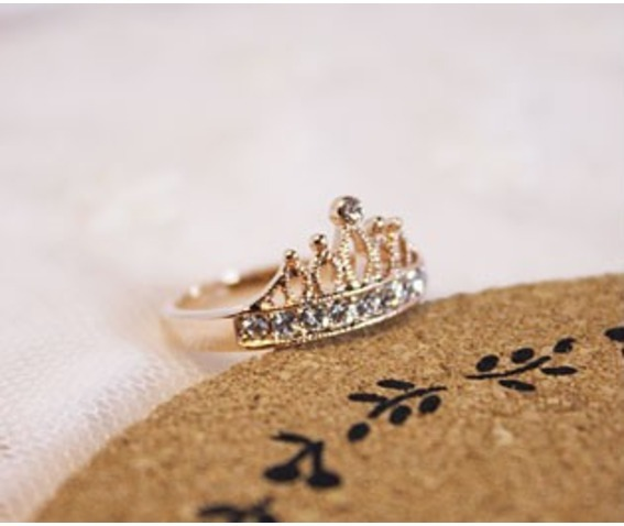 fashion_golden_aesthetic_crown_zircon_ring_rings_2.jpg