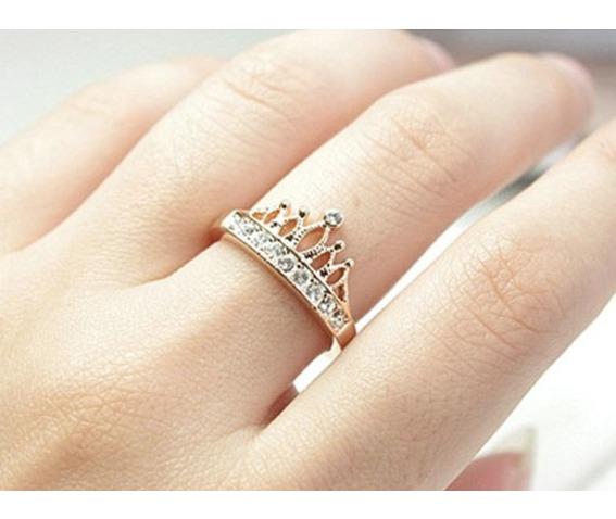 fashion_golden_aesthetic_crown_ring_rings_3.jpg