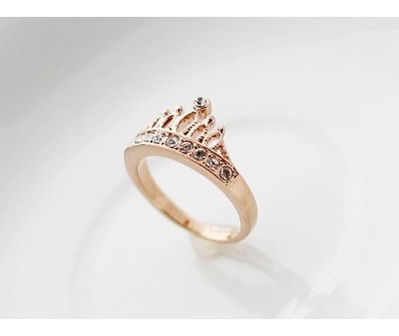 fashion_golden_aesthetic_crown_ring_rings_2.jpg