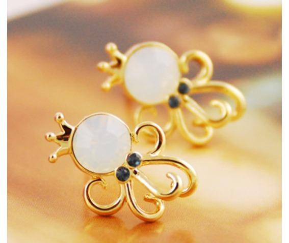 fashion_cute_opal_octopus_earrings_earrings_4.jpg