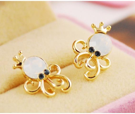 fashion_cute_opal_octopus_earrings_earrings_3.jpg