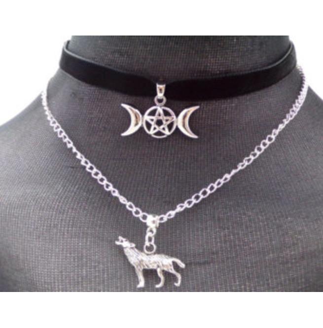 rebelsmarket_trilune_choker_necklaces_2.jpg