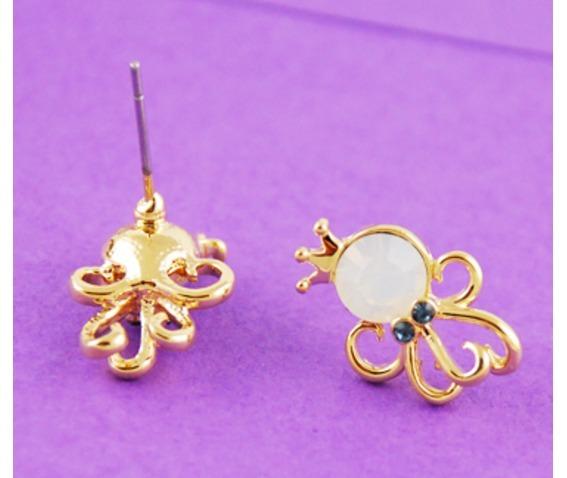 fashion_cute_opal_octopus_earrings_earrings_2.jpg