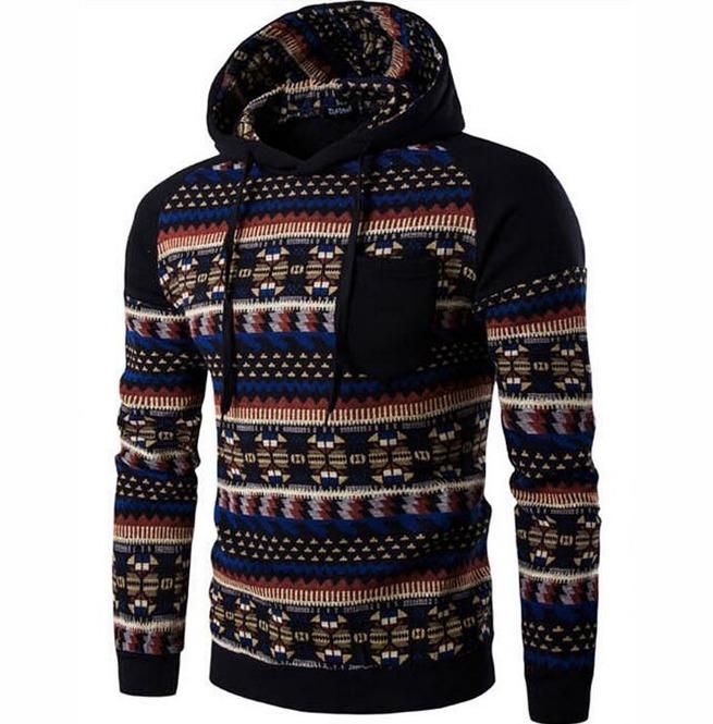 rebelsmarket_aztec_print_patchwork_pullover_hoodie_sweatshirt_hoodies_and_sweatshirts_9.jpg