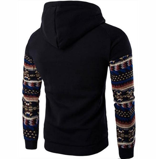 rebelsmarket_aztec_print_patchwork_pullover_hoodie_sweatshirt_hoodies_and_sweatshirts_8.jpg