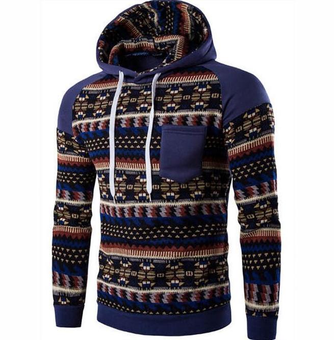 rebelsmarket_aztec_print_patchwork_pullover_hoodie_sweatshirt_hoodies_and_sweatshirts_7.jpg