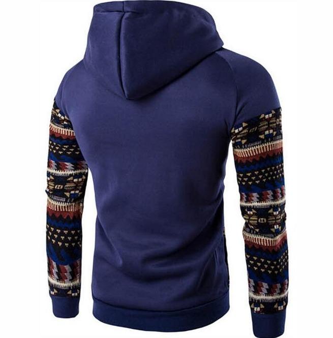 rebelsmarket_aztec_print_patchwork_pullover_hoodie_sweatshirt_hoodies_and_sweatshirts_6.jpg