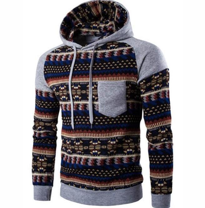 rebelsmarket_aztec_print_patchwork_pullover_hoodie_sweatshirt_hoodies_and_sweatshirts_5.jpg