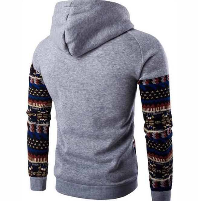 rebelsmarket_aztec_print_patchwork_pullover_hoodie_sweatshirt_hoodies_and_sweatshirts_4.jpg