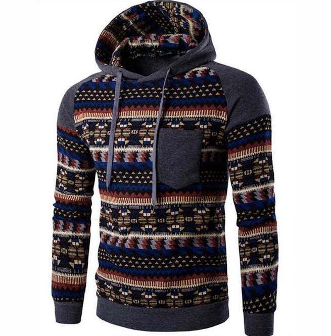 rebelsmarket_aztec_print_patchwork_pullover_hoodie_sweatshirt_hoodies_and_sweatshirts_3.jpg