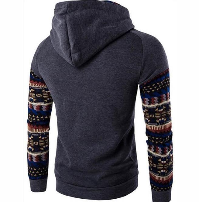 rebelsmarket_aztec_print_patchwork_pullover_hoodie_sweatshirt_hoodies_and_sweatshirts_2.jpg