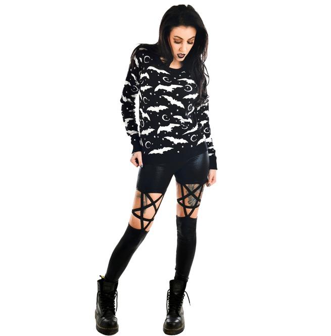 rebelsmarket_womens_high_waisted_pentagram_leggings_leggings_2.jpg