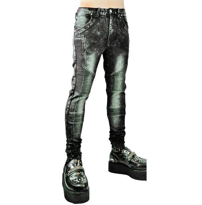 rebelsmarket_cryoflesh_5_pocket_ribbed_skinny_jeans_for_men_jeans_4.jpg