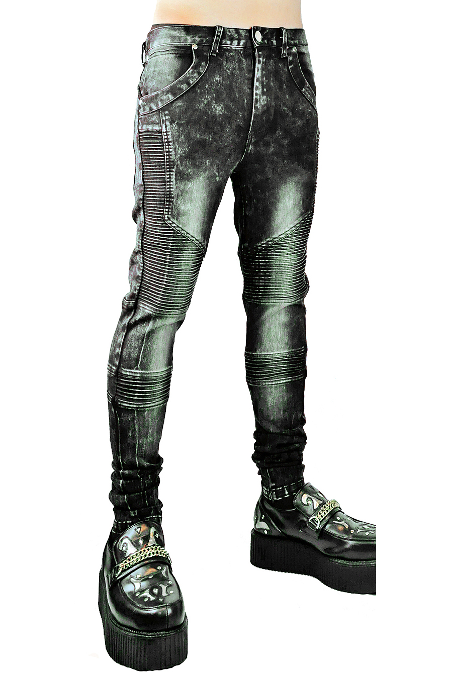 rebelsmarket_cryoflesh_5_pocket_ribbed_skinny_jeans_for_men_jeans_4.jpg