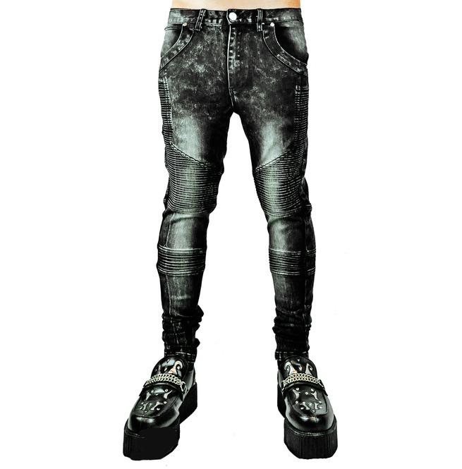 rebelsmarket_cryoflesh_5_pocket_ribbed_skinny_jeans_for_men_jeans_3.jpg