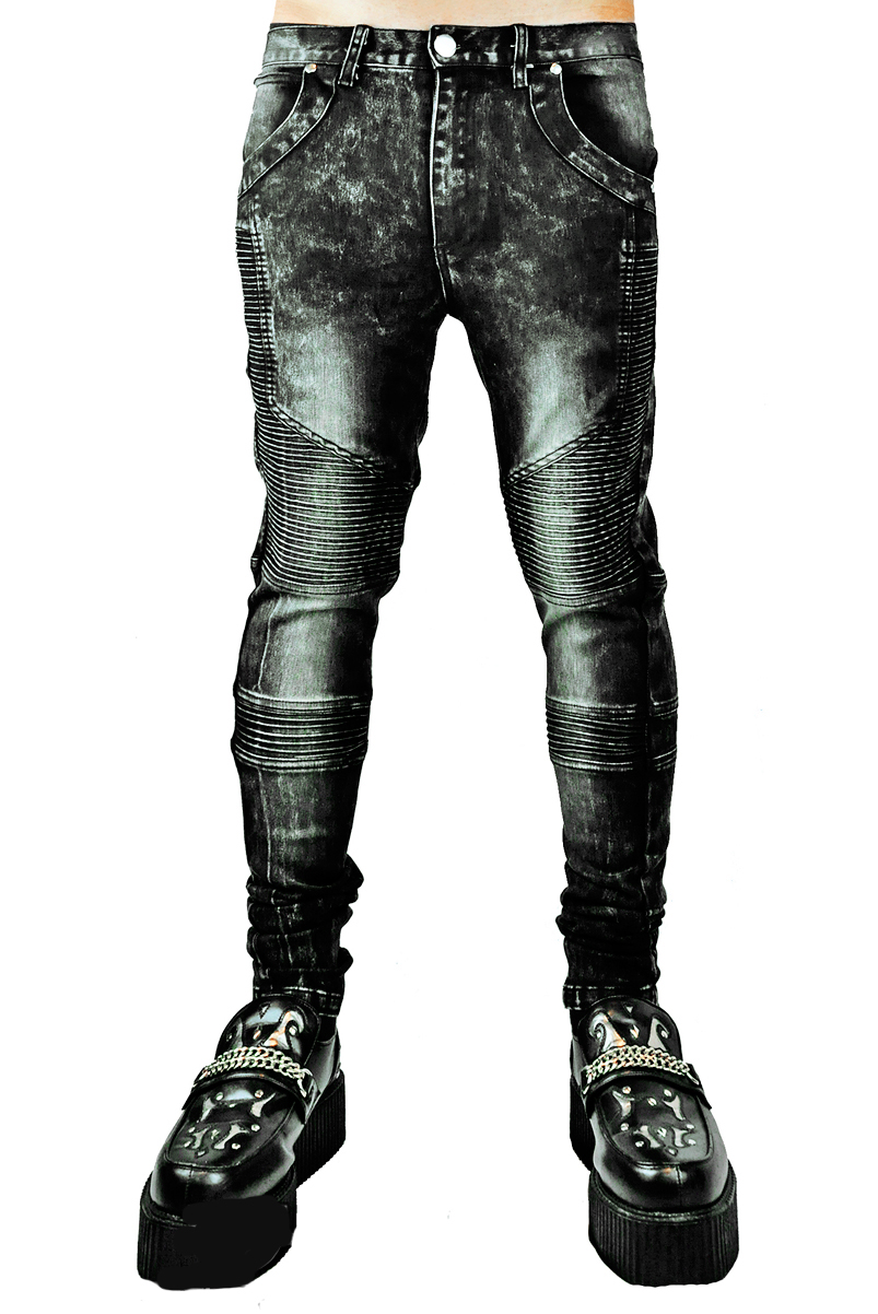 rebelsmarket_cryoflesh_5_pocket_ribbed_skinny_jeans_for_men_jeans_3.jpg