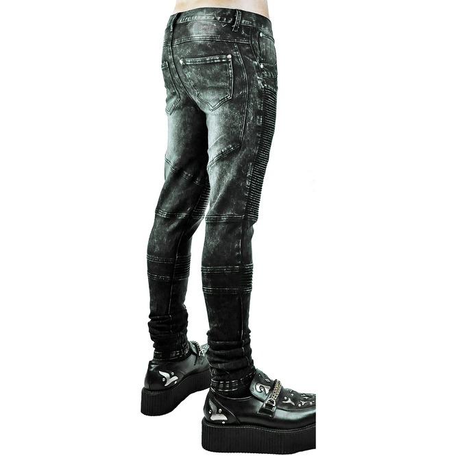 rebelsmarket_cryoflesh_5_pocket_ribbed_skinny_jeans_for_men_jeans_2.jpg
