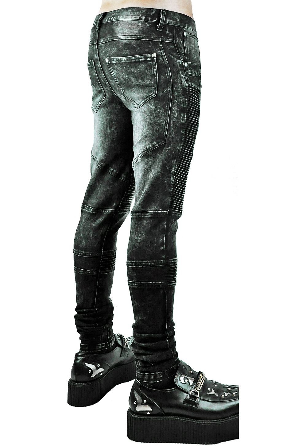 rebelsmarket_cryoflesh_5_pocket_ribbed_skinny_jeans_for_men_jeans_2.jpg