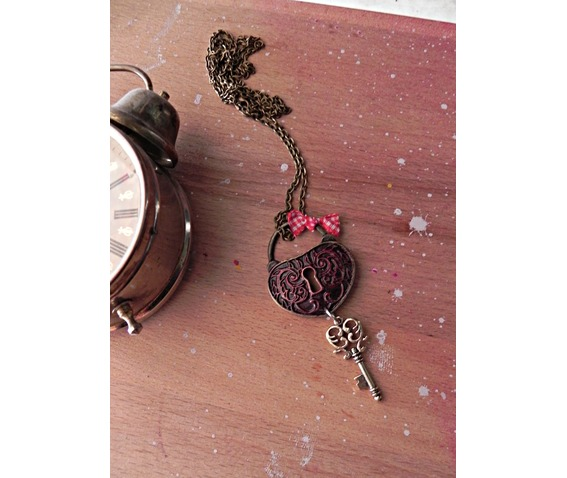 heart_key_vintage_necklace_necklaces_3.JPG