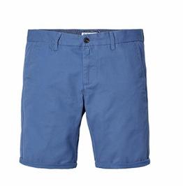 Casual Summer Fashion Cotton Shorts For Men