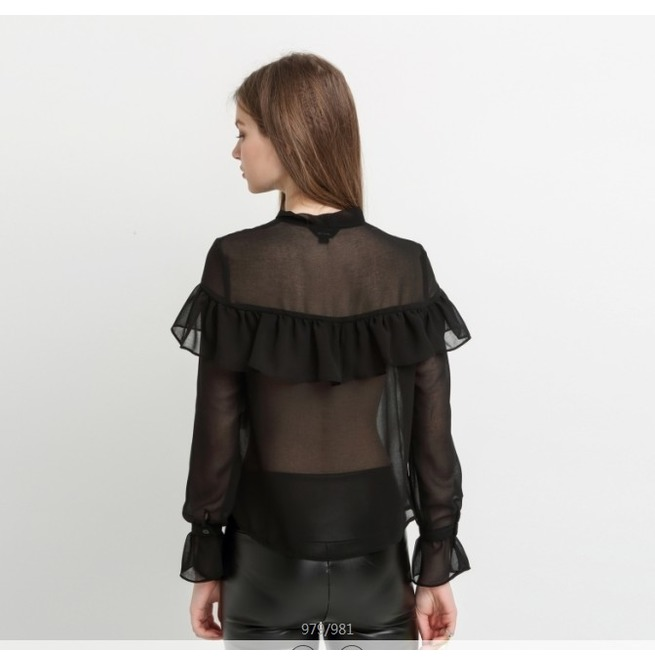 rebelsmarket_new_arrival_fashion_black_see_through_chiffon_blouse_tops__standard_tops_4.jpg