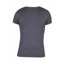 Lifters Embroidered Tee
