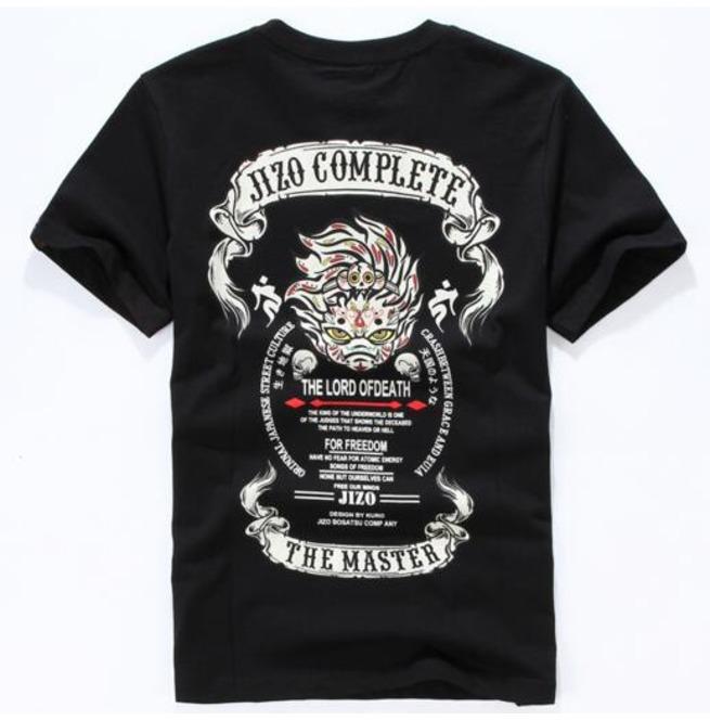 rebelsmarket_3_color_mens_cartoon_images_letters_tee_fashion_men_tshirt_e01_t_shirts_6.jpg