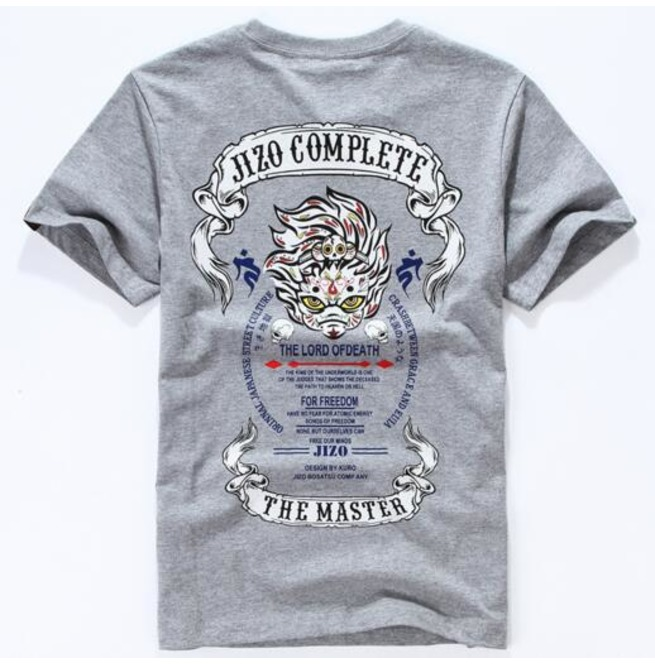 rebelsmarket_3_color_mens_cartoon_images_letters_tee_fashion_men_tshirt_e01_t_shirts_5.jpg