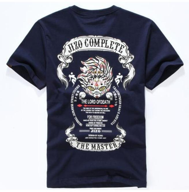 rebelsmarket_3_color_mens_cartoon_images_letters_tee_fashion_men_tshirt_e01_t_shirts_4.jpg