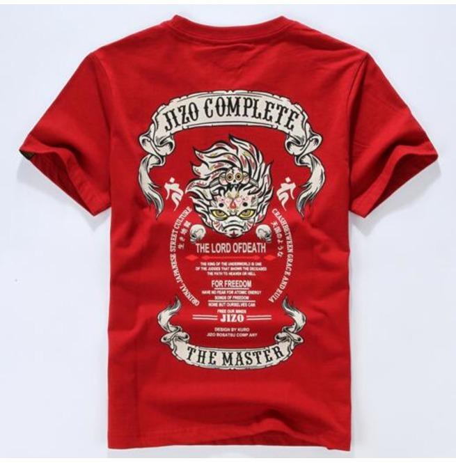 rebelsmarket_3_color_mens_cartoon_images_letters_tee_fashion_men_tshirt_e01_t_shirts_2.jpg