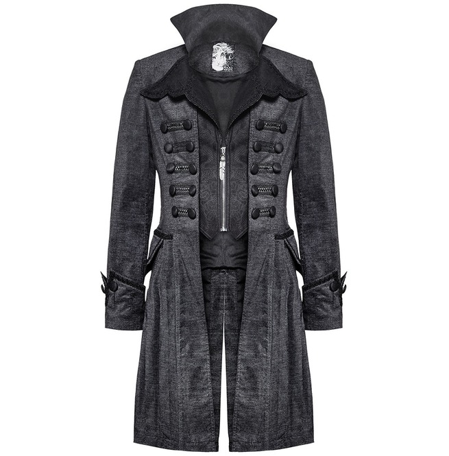 rebelsmarket_punk_mens_gothic_coat_jacket_grey_black_steampunk_vtg_victorian_aristocrat_coats_10.jpg