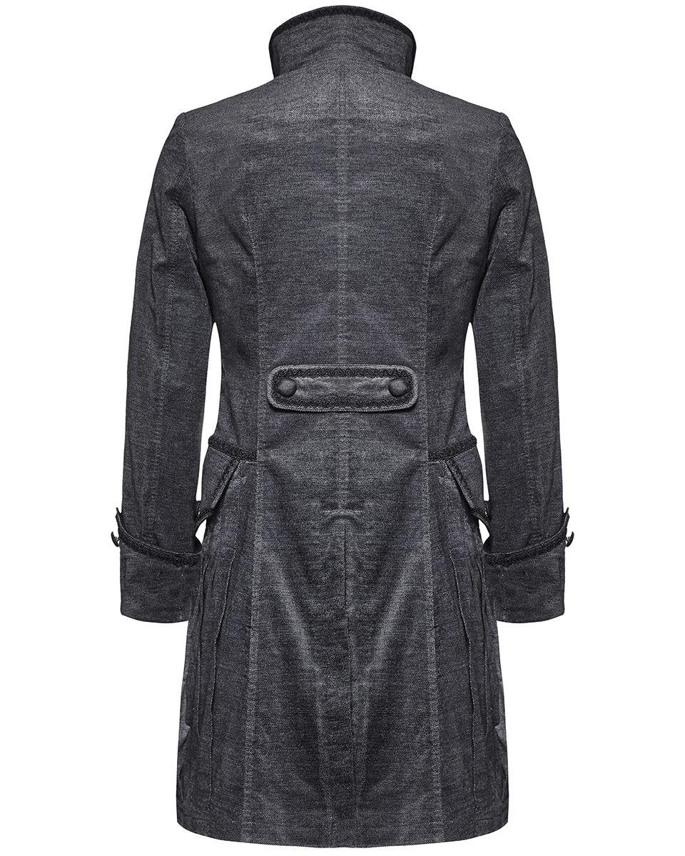 rebelsmarket_punk_mens_gothic_coat_jacket_grey_black_steampunk_vtg_victorian_aristocrat_coats_9.jpg