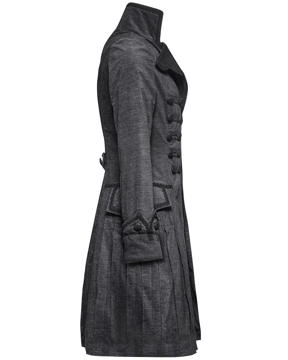rebelsmarket_punk_mens_gothic_coat_jacket_grey_black_steampunk_vtg_victorian_aristocrat_coats_8.jpg