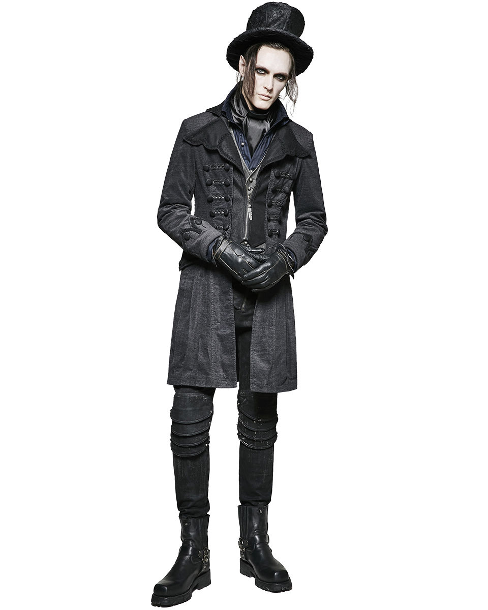 rebelsmarket_punk_mens_gothic_coat_jacket_grey_black_steampunk_vtg_victorian_aristocrat_coats_7.jpg