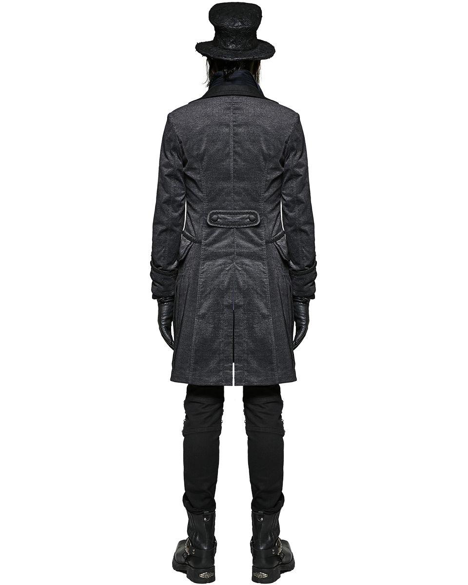 rebelsmarket_punk_mens_gothic_coat_jacket_grey_black_steampunk_vtg_victorian_aristocrat_coats_6.jpg