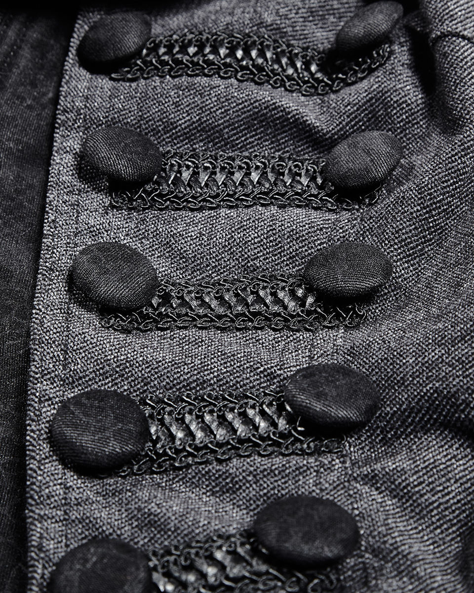 rebelsmarket_punk_mens_gothic_coat_jacket_grey_black_steampunk_vtg_victorian_aristocrat_coats_3.jpg
