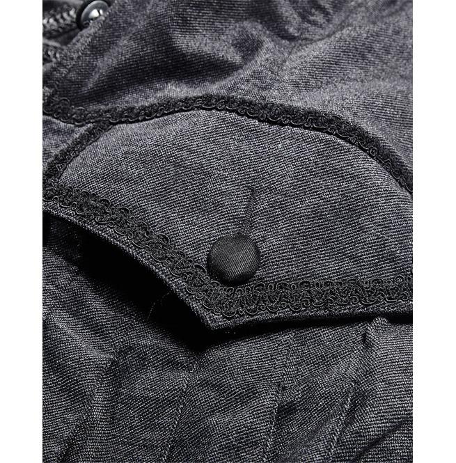 rebelsmarket_punk_mens_gothic_coat_jacket_grey_black_steampunk_vtg_victorian_aristocrat_coats_2.jpg