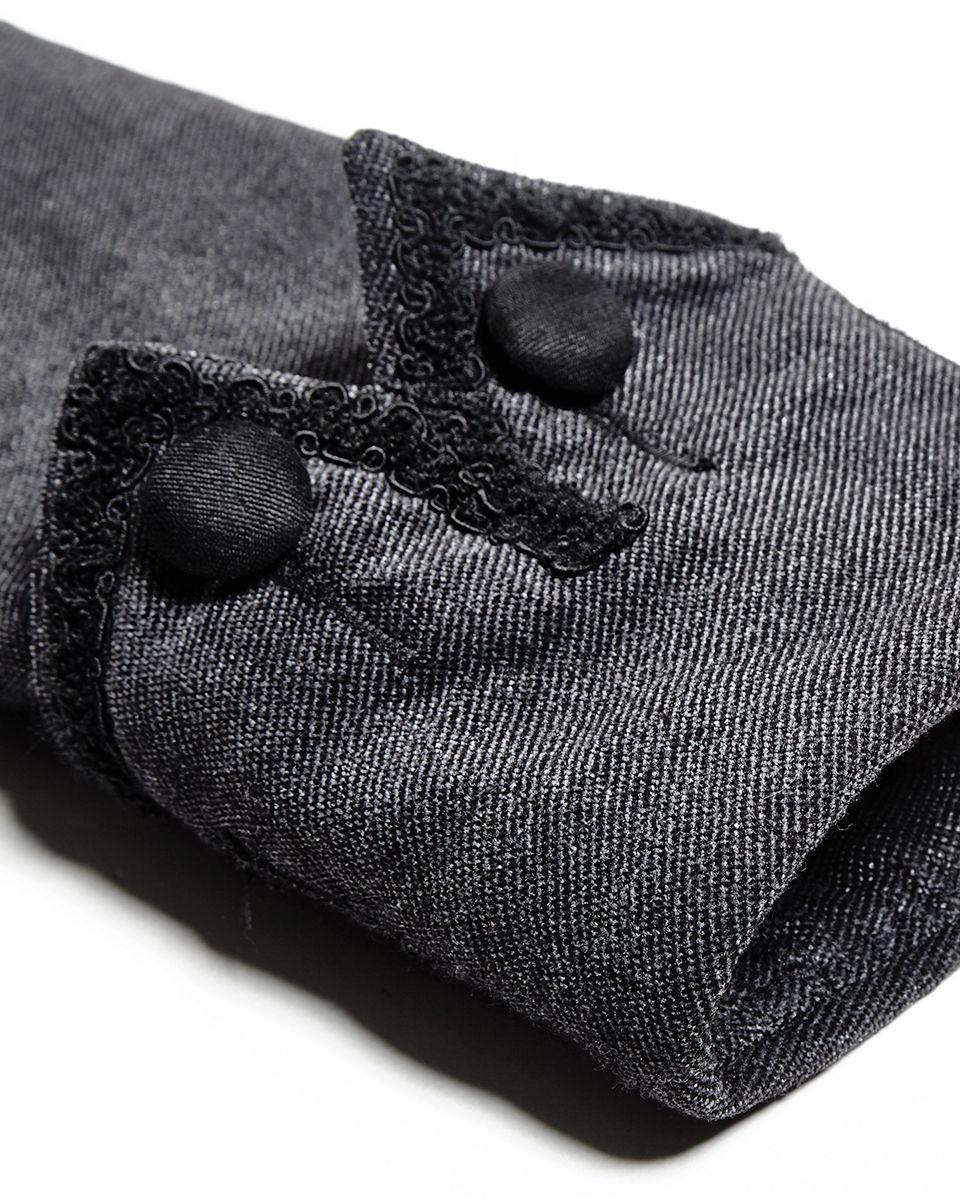 rebelsmarket_punk_mens_gothic_coat_jacket_grey_black_steampunk_vtg_victorian_aristocrat_coats_5.jpg