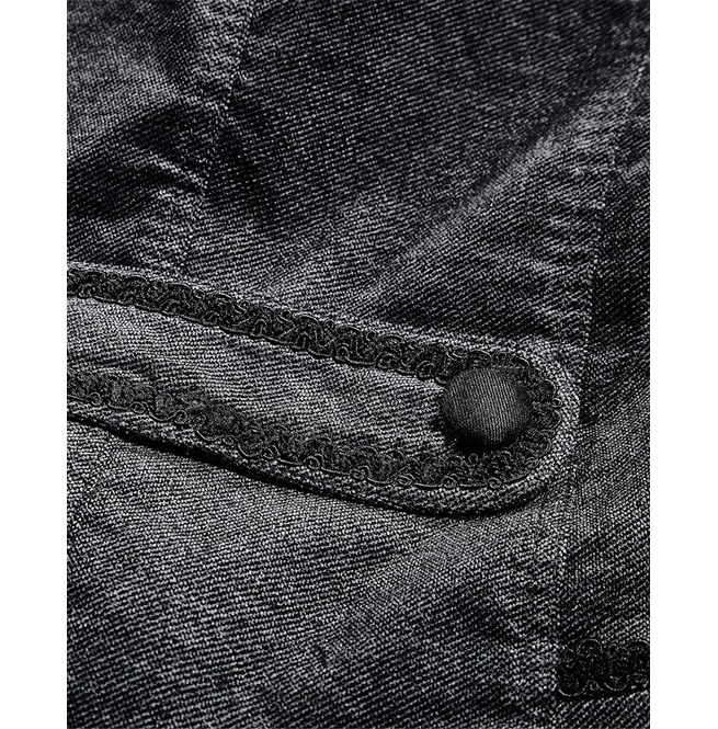 rebelsmarket_punk_mens_gothic_coat_jacket_grey_black_steampunk_vtg_victorian_aristocrat_coats_4.jpg