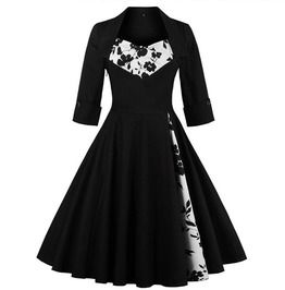 bc8718d3e4f Rockabilly Dresses - Shop Beautiful Retro   Rockabilly Dresses