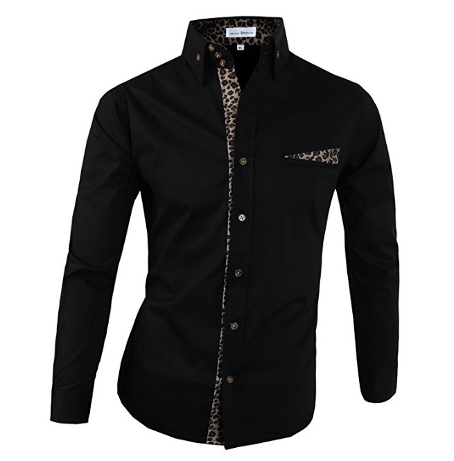 rebelsmarket_shirt_ndp099_s_color_black_shirts_3.png