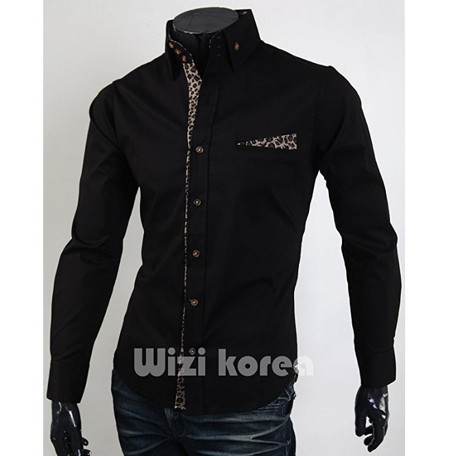 rebelsmarket_shirt_ndp099_s_color_black_shirts_2.png