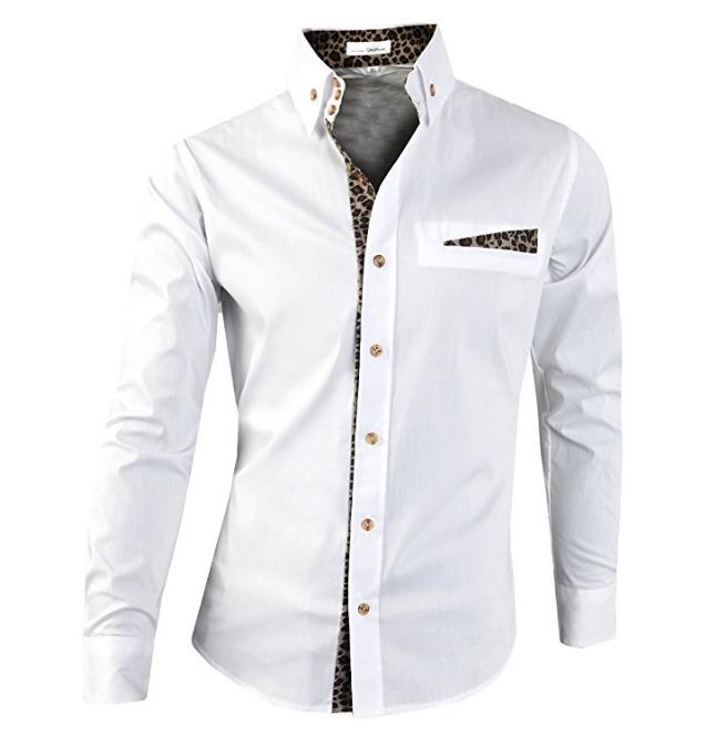 rebelsmarket_shirt_ndp099_s_color_white_shirts_4.png