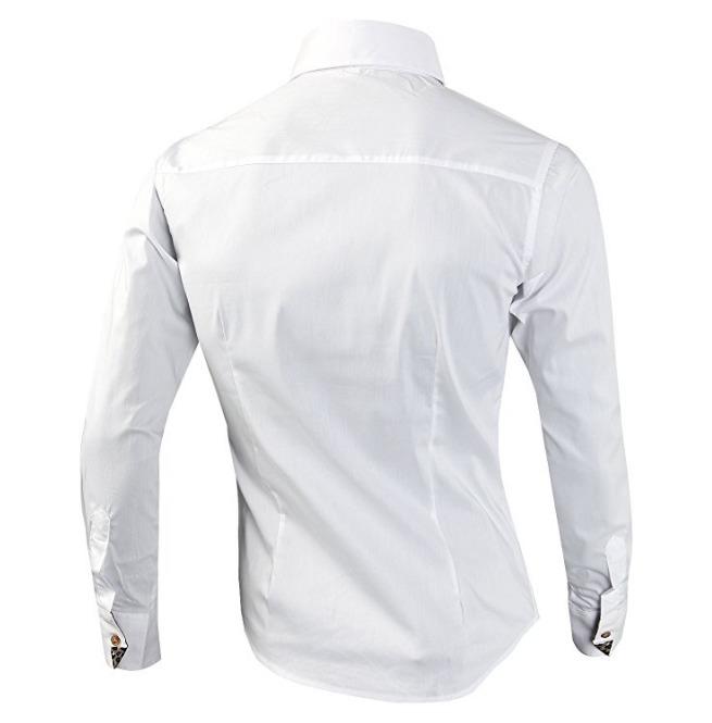 rebelsmarket_shirt_ndp099_s_color_white_shirts_3.png