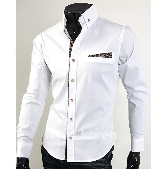 rebelsmarket_shirt_ndp099_s_color_white_shirts_2.png
