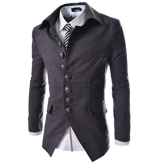 rebelsmarket_multi_button_mens_casual_slim_fit_suit_blazer_jacket_coats_4.jpg