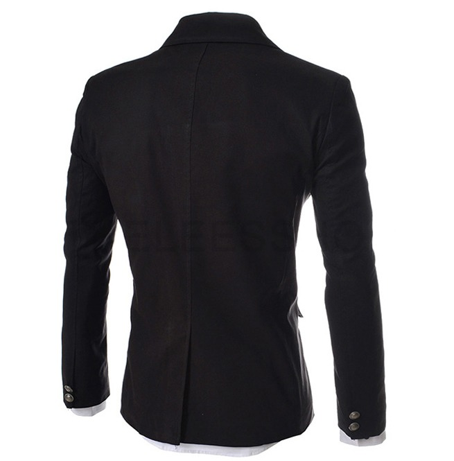 rebelsmarket_multi_button_mens_casual_slim_fit_suit_blazer_jacket_coats_3.jpg