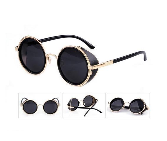 rebelsmarket_steampunk_style_sunglasses_sunglasses_4.jpg